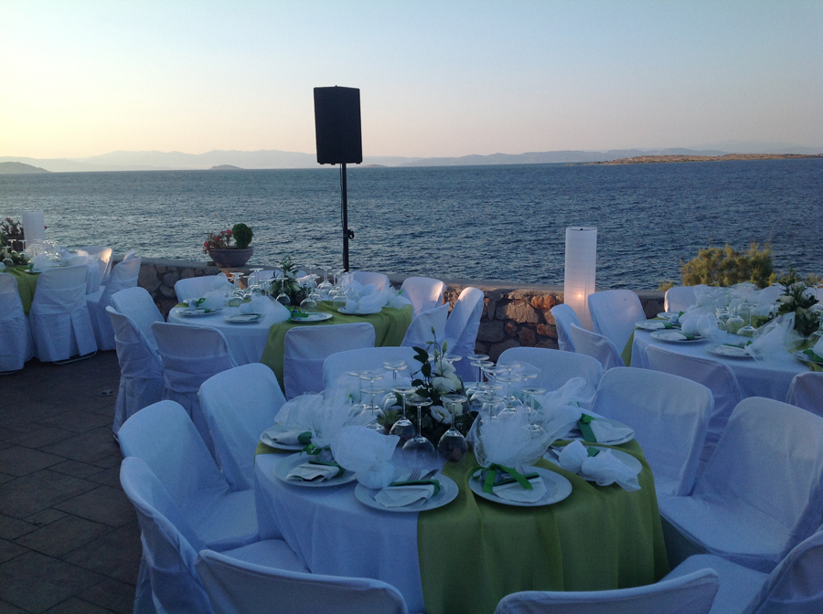 weddings-in-agistri-3